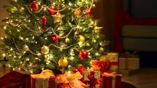 There's No Place Like Home For The Holidays - Perry Como - Season's Greeting