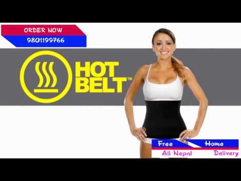 Fitness ehersisyo para sa pagbaba ng timbang pag-download ng video