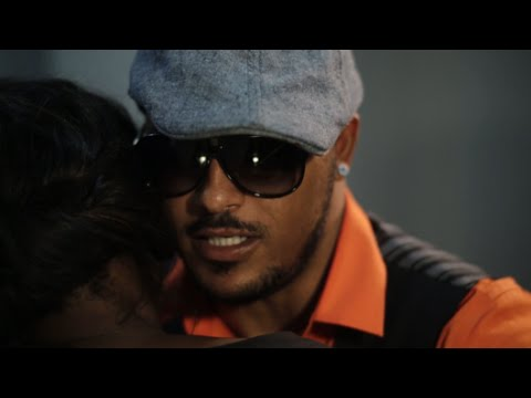 Van Vicker Cautions Uche Jumbo Of The Consequence Of Messing Up In