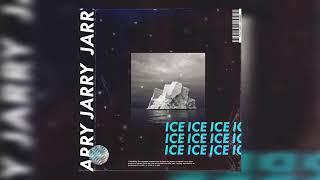 Jarry   ICE