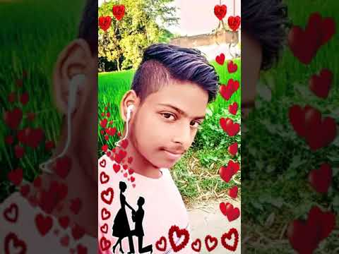 download mp3 mp4 Fdmr Ashish I Love You, download Fdmr Ashish I Love You free, song video klip Fdmr Ashish I Love You