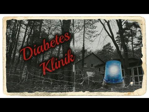 2-Diabetes können Kinder Männer