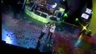 You Changed My Life / 7 Black Roses - Sarah Geronimo / Chicosci