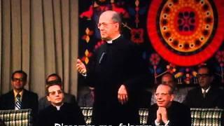 Pessoas do Opus Dei