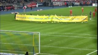 preview picture of video 'Eintracht Braunschweig vs Fortuna Düsseldorf - Saison 2014/2015 - Impressionen'