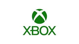 【TGS2020 日本マイクロソフト】Xbox Tokyo Game Show Showcase 2020