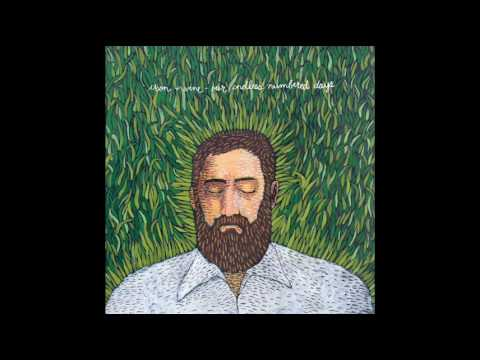 Each Coming Night (Song) by Iron & Wine