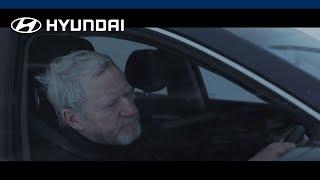 Hyundai : The Coaches - Video