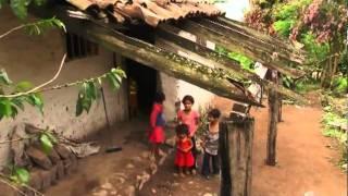 Honduras: Mi Futuro En Mis Primeros Centimetros