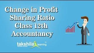 Class 12 Accountancy Demo1
