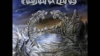 Nomans Land - The Last Son of the Fjord (2000) - Самые