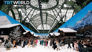 Paris Fashion Week goes online amid pandemic | Money Talks