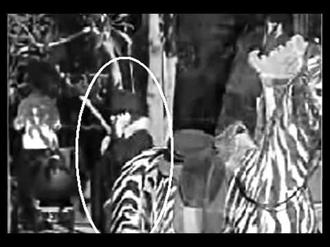 Macchina di sesso video HD