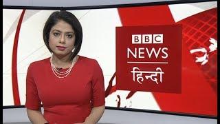 Climate Change पर India की चुनौतियां और China का ख़तरनाक वायरस (BBC Duniya with Sarika)