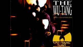 08 - C.R.E.A.M. - The Wu-Tang Clan