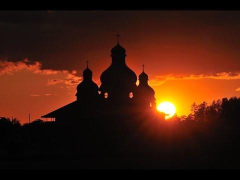 """Антиреспект - Купола (альбом """"Тишина"""" 2019)"""