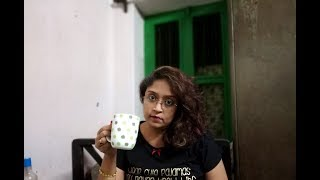 DAY 2| AN INACTIVE DAY IN MY LIFE| SIMPLE LIFESTYLE WITH KASTURI