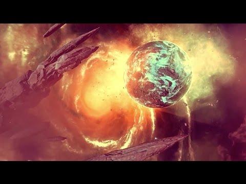 Ancient Space - Announcement Trailer thumbnail