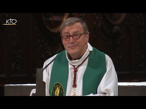 La spiritualité du prêtre diocésain
