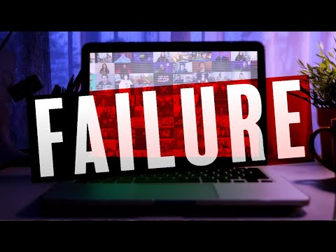 The Failure of Breadtube & New Left Media