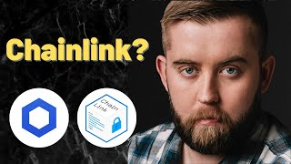 Chainlink Explained for Beginners! ($LINK Overview and Review 2019)