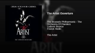 The Artist Ouverture