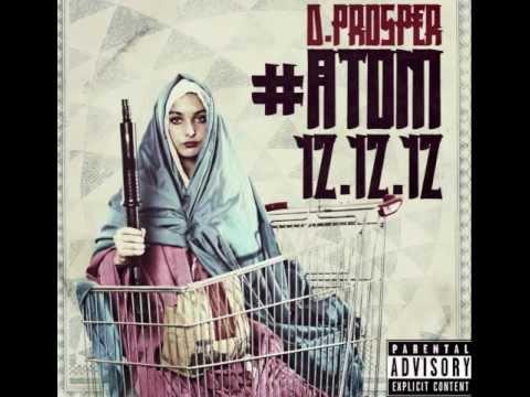 "DPROSPER #ATOM 12.12.12 ""INTRO"" (PORTAL)"