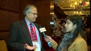 Mr. Shiv Khera, in conversation with Chahat Jain of BWBusinessworld talks about Demonetisation