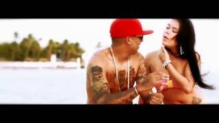 Que Quieres De Mi - Gotay El Autentiko feat. & Ñengo Flow (Video)