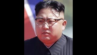 "BREAKING: ""Kim Jong Un Causes Parasitic Worm Epidemic"""
