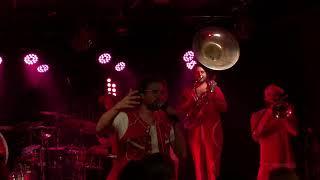 Moop Mama Live 2017 HD