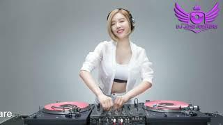 DJ Soda   Aisyah Maimuna Jamila Tik Tok Viral 2018