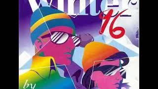 WINTER 96 - Juliet