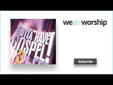thirst for you by cece winans free mp3