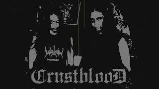 CRUSTBLOOD -   DENIAL