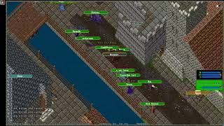 ultima online pvp tutorial - Free video search site - Findclip Net