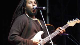 Ziggy Marley - Looking-.wmv