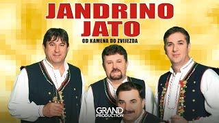 Jandrino jato - Malo Sladja, malo Zorka - (Audio 2006)