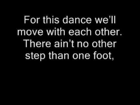 One Republic - Marching On lyrics