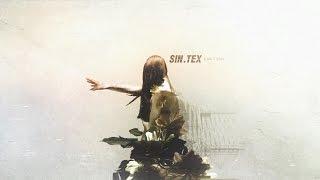 Video Sin.teX - Can't Stay (feat. Tyler Breinholt) (Official Lyric Vid