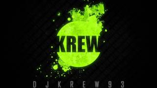 3OH!3   House Party Krew Remix
