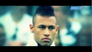 Neymar - Balada by Nene (Welcome to Barcelona)