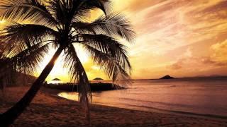 Flame - Blue Lines (B Cloud Remix)
