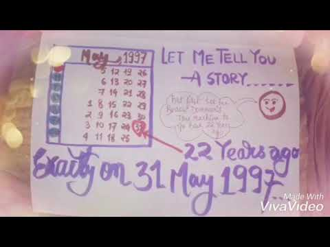 Download Happy Birthday Wishes For Boyfriend Long Distance Video 3GP