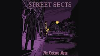 Street Sects   In For A World Of Hurt