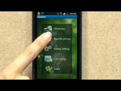 Video of HD Free wallpaper [kissphoto]