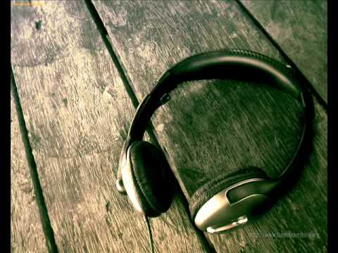 Aritz Lacruz, Rafa Baneza - Sweet Dreams (Original Mix)