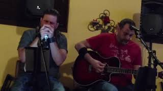 Semi-Charmed Life - Live at Annabella's 12.12.2017
