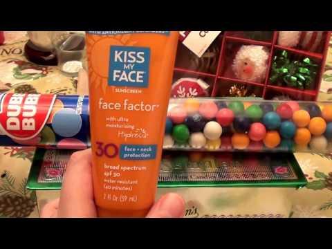 Ang cream bago at pagkatapos ng mga review ng pigment spots