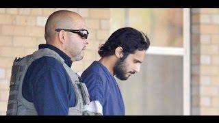 اغاني حصرية أنا مجرد خالد.. قصة المعتقل السعودي بالسجون الأمريكية خالد الدوسري تحميل MP3